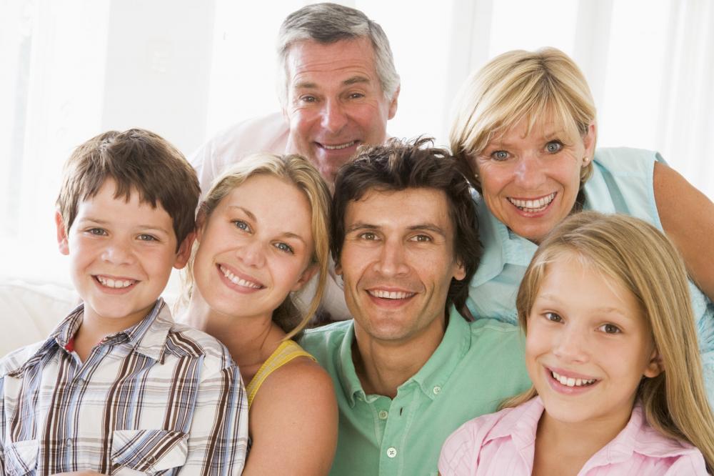 Family Dentistry Saskatoon