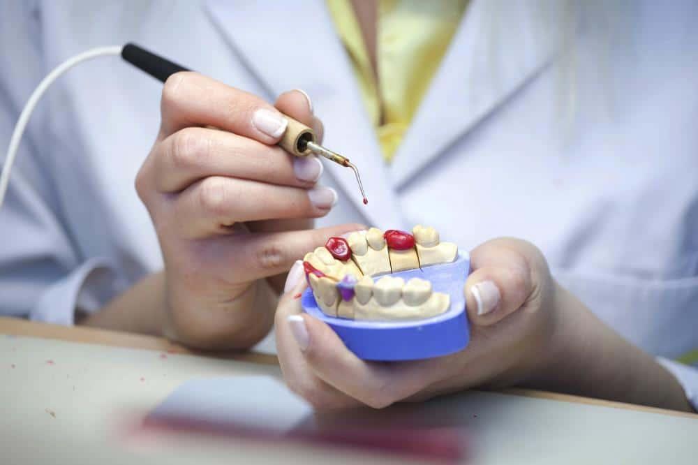 Dental Implants Saskatoon